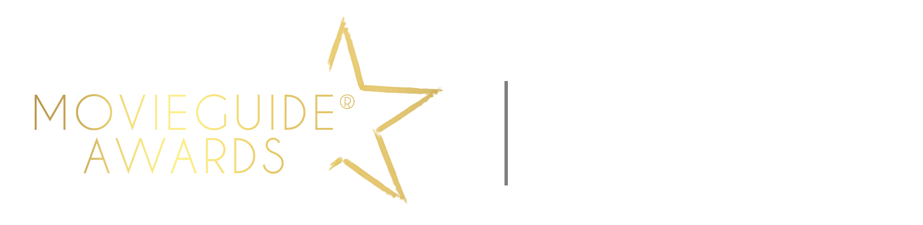 Movieguide® Awards